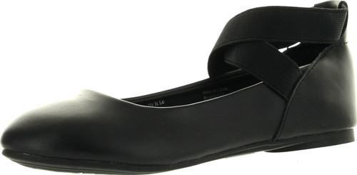Kenneth Cole Reaction Girls Tap Ur It Fashion Flats Shoes