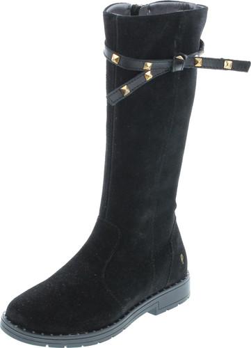 Primigi Girls Tall Fashion Designer Riding Boots