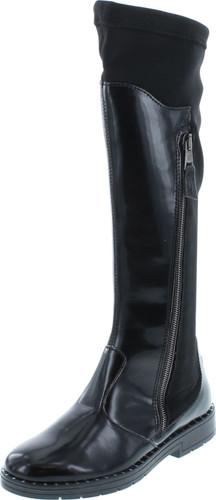 Primigi Girls Tall Riding Fashion Boots