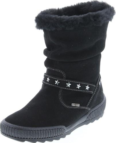 Primigi Girls Fashion Winter Warm Booties