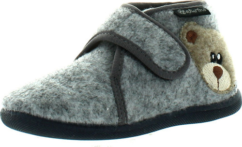 Naturino Girls 7454 Fashion Home Slippers