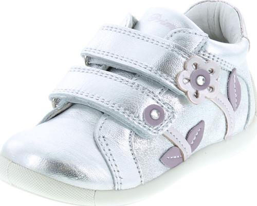 Primigi Boys 7521 First Walker Casual Fashion Shoes