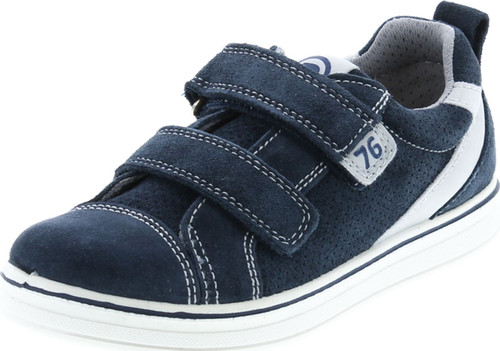 Primigi Boys Fashion Casual Shoes