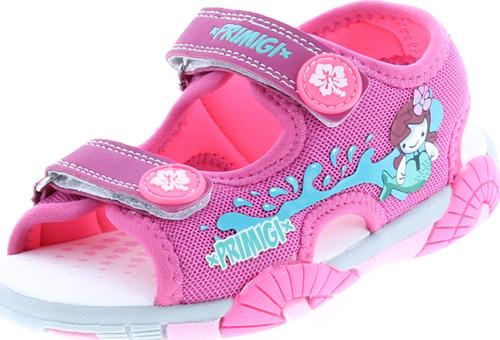 Primigi Boys Adventure Sport Sandals