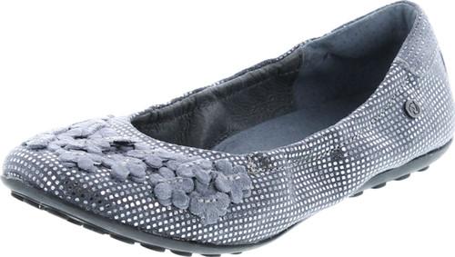 Naturino Girls 4763 Fashion Dress Flats Shoes