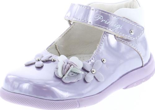 Primigi Girls Etta Casual Fashion Shoes