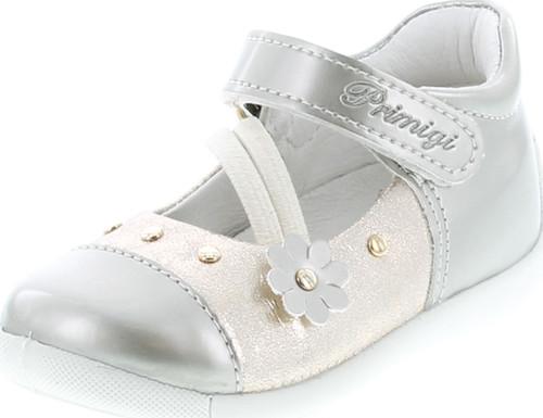 Primigi Girls 7518 Fashion Casual Flats Shoes