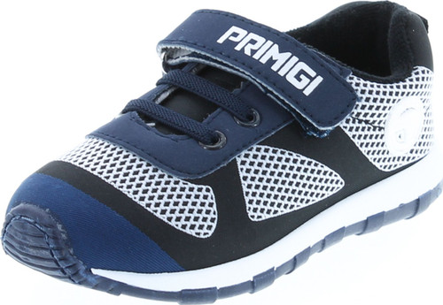 Primigi Boys Infant 14462 Fashion Sneakers