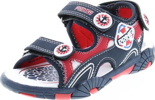 Primigi Boys Adventure Sport Water Friendly Sandals