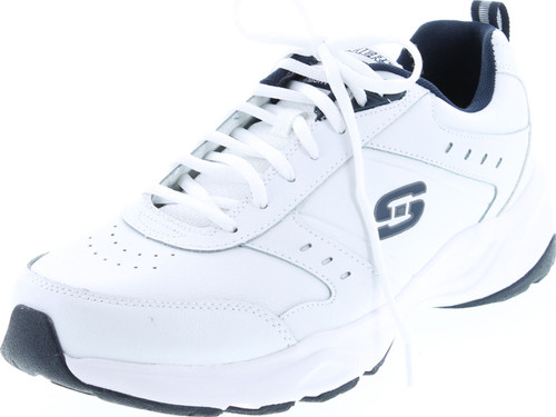 Skechers Men's Haniger Training Sneaker