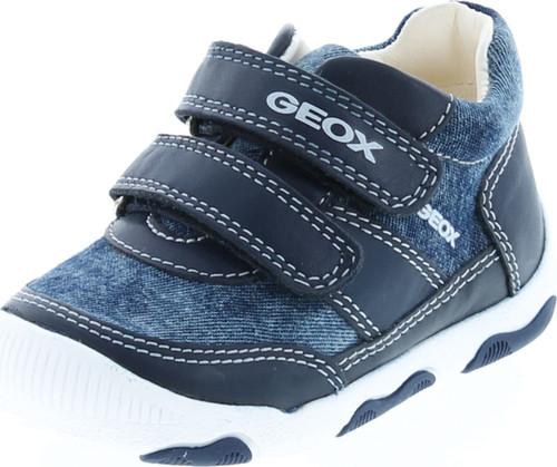 Geox Boys Baby Balu Fashion Sneakers