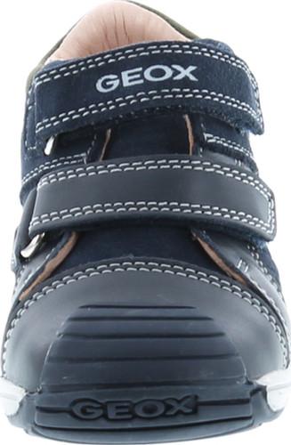 Geox Baby Boys Toledo Fashion Shoes