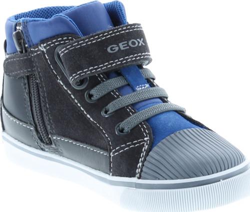 Geox Boys Baby Kiwi Sneakers