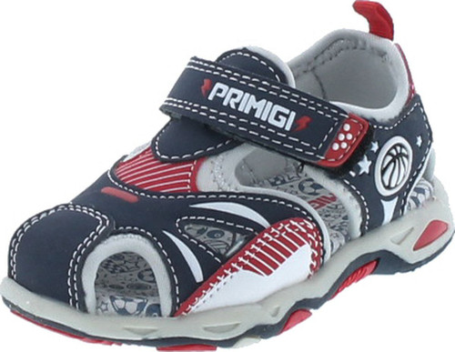 Primigi Boys 14499 Fashion Sandals