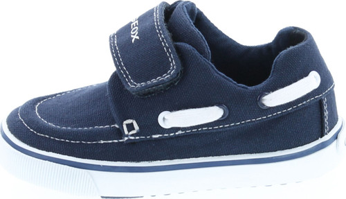 Geox Boys Baby Kiwi Fashion Sneakers
