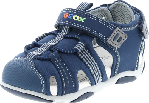 Geox Boys Fashion Sandals