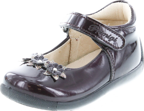 Primigi Girls Fashion Dress Flats Shoes