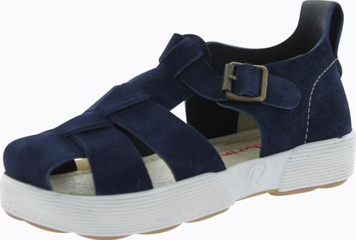 Naturino Boys 2442 Casual Sandals