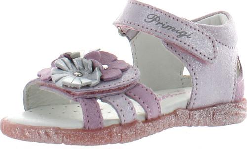 Primigi Girls Magdalene Fashion Sandals