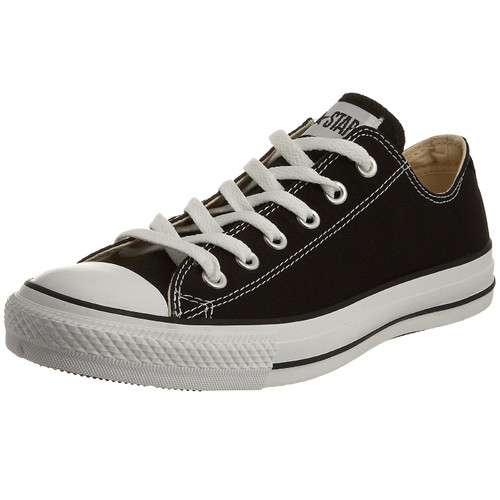 Converse Unisex Chuck Low Fashion-Sneakers
