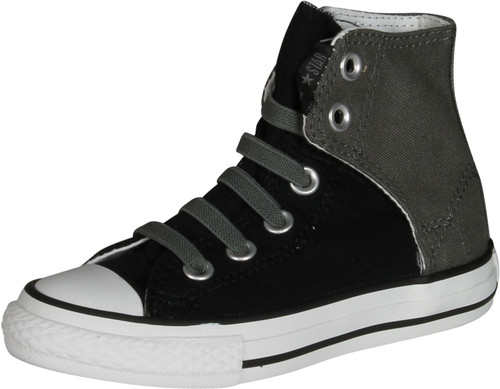 Converse Unisex 717659F Fashion-Sneakers