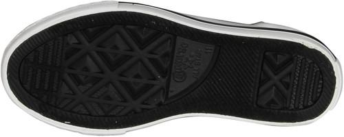 Converse Unisex 717659F Fashion-Sneakers