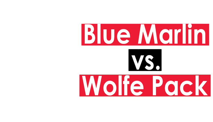blue-marlin-vs-wolfe-pack-zacatak-lures-title.png