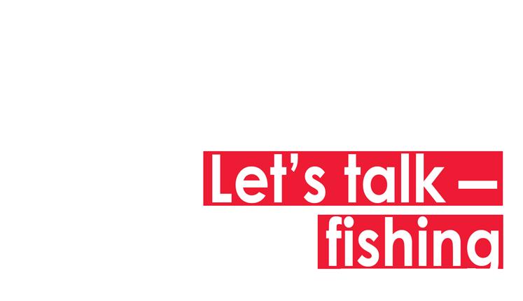 Zacatak Lures Game Fishing Blog