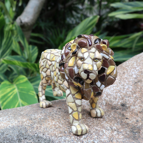 Mosaic Classic Lion King (55444)