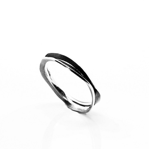 Fi Slim Ring (1181802XU)