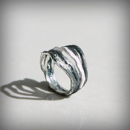 Froza Twist Ring (1182907XMU)