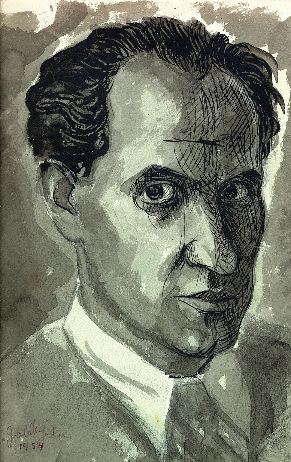 goldberg-selfportrait.jpg