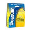 Seaguar Invizx 100% Fluorocarbon 1000yd 17lb