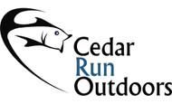 Cedar Run Outdoors