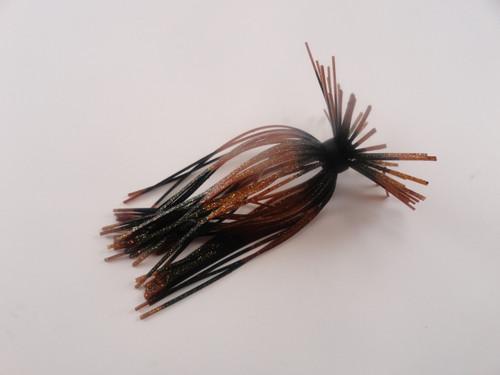 Cali brown 037