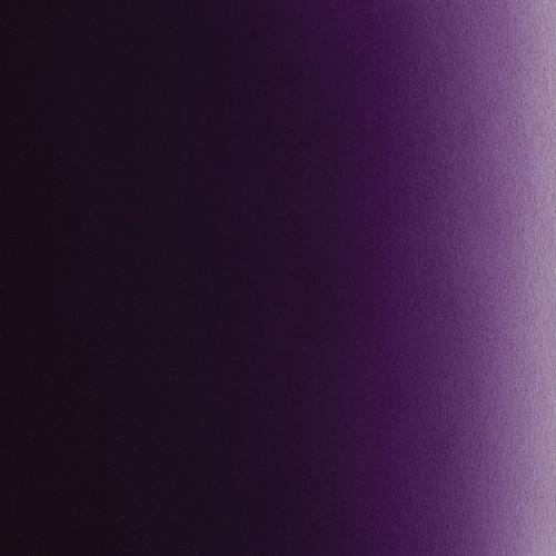 Createx Illustration Colors Bloodline Vascular Violet, 2 oz.