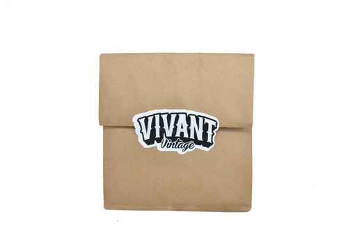 Vivant Mystery Bag