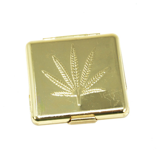 Rolling Paper/ Joint Case- Mini