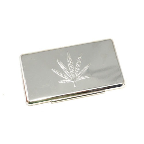 Rolling Paper/ Joint Case