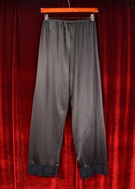 Slip Trousers