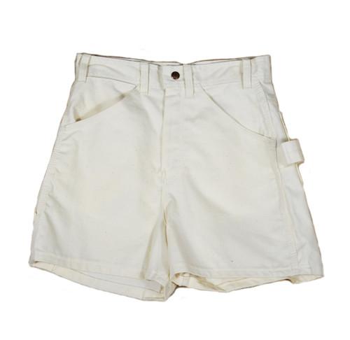 Deadstock Painters Shorts