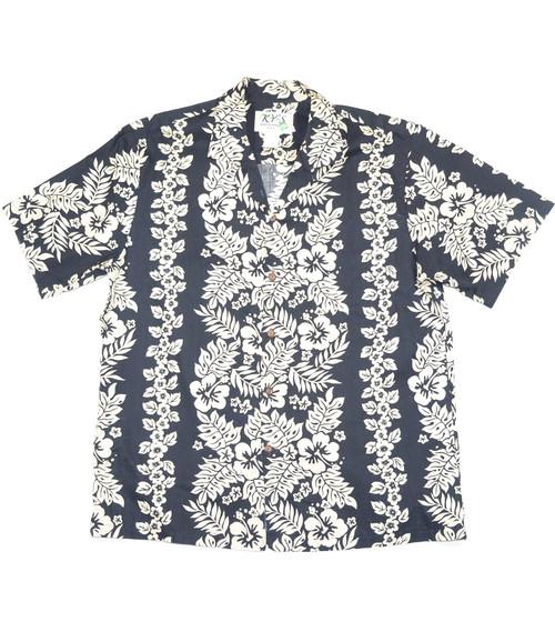 KY's Hawaiian Shirt