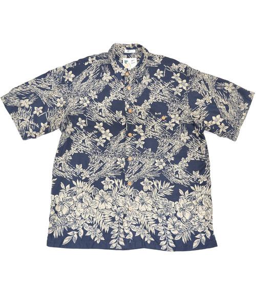 M.E. Sport Hawaiian Shirt