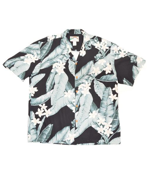 Honolulu Hawaiian Shirt