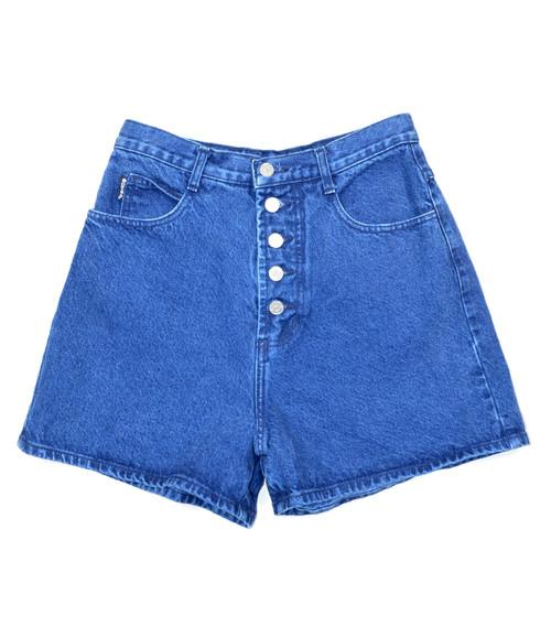 """1980s Bongo Shorts  27"""""""