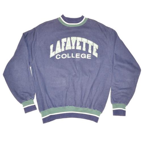 Lafayette College Champion Crewneck
