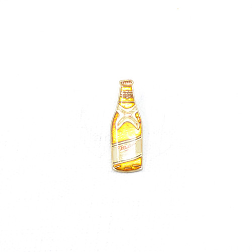 Miller High Life - The Champagne of Beers