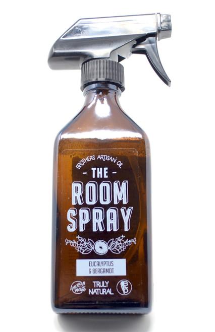 The Room Spray