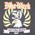 1991 Bike Week Harley Davidson Single Stitch Tee