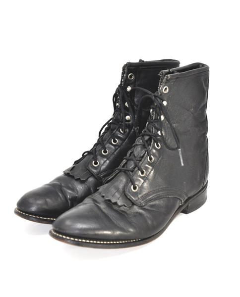 Laredo Roper Boots